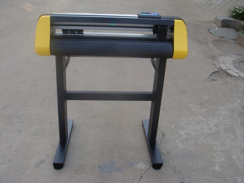 ZXC-720C Cutting Plotter