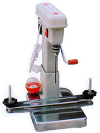 BGZD-2000 electric binding machine
