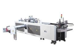 ZCY- A4 Packaging machine