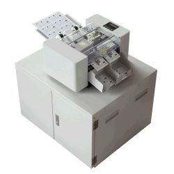 A3+ Paper Cutting Machine with table