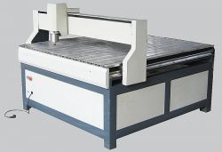 ZX1212 based advertising engraving machine