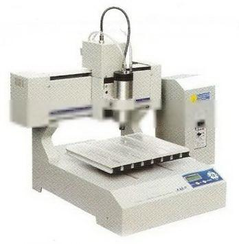 SD3025S  Rotating Engraving machine