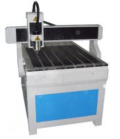 ZX6090 based advertising engraving machine