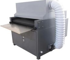 UV coating  machine 950