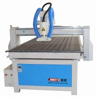 ZX1325 woodworking engraving machine