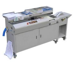 980Z5 Perfect Binding Machine