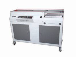 50R Glue binding machine