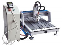 ZX6090B based advertising engraving machine
