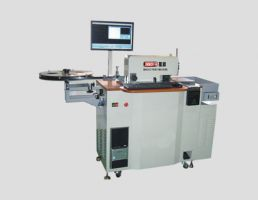 ZXW-1500 Updated version automatic Ruler Bending machine