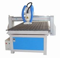 ZX1325 advertising engraving machine