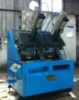 ZX-300 PAPER PLATE FORMING MACHINE