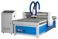ZX1325BZ woodworking engraving machine