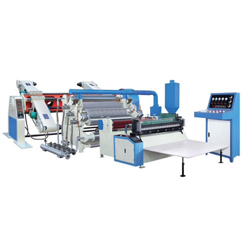 paperboard box equipment